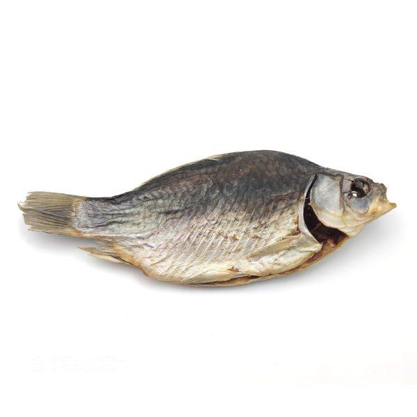Karas, sušený 1 kg