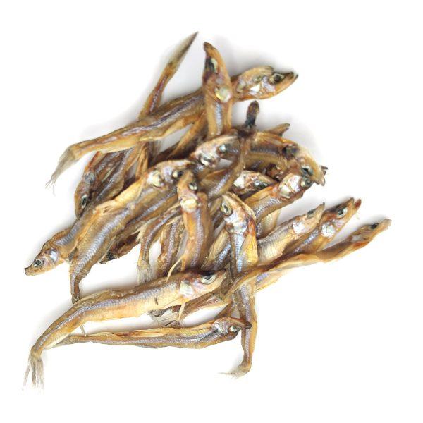 Koruška onežská, sušená 1 kg